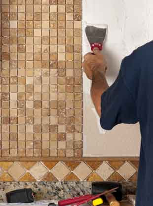 Bathroom Remodeling University bathroom remodeler university heights ohio | class 1 pavers