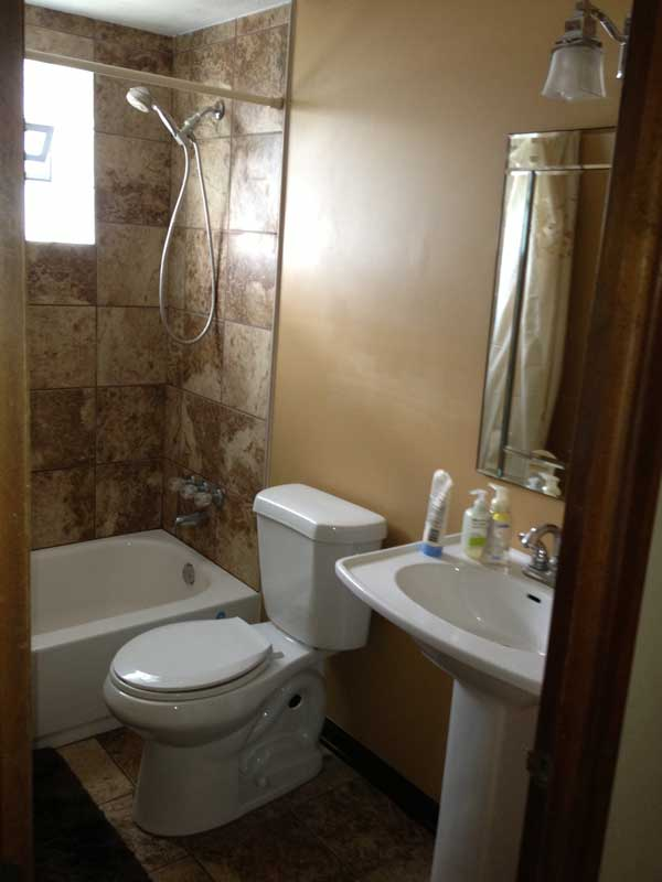 Bathroom Remodeling Cleveland Ohio fine bathroom remodeling cleveland ohio inc throughout decorating