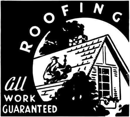 Home Roofing And Repair