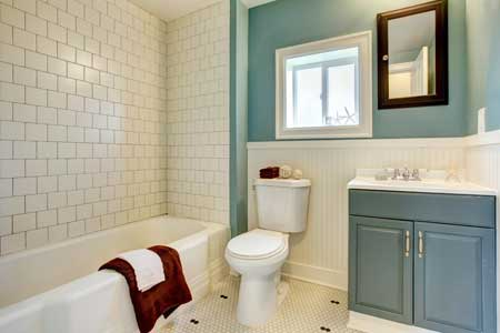 Bathroom Remodeling Cleveland Ohio Brilliant Class1Paversandremodelers Design Inspiration