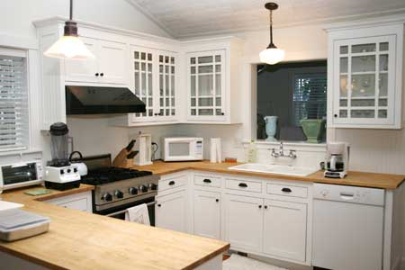Superieur Kitchen Remodeling Cleveland Ohio